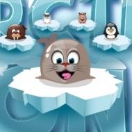 Arctic Pong