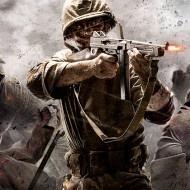 Honor & Duty