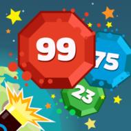 Super Ball Blast
