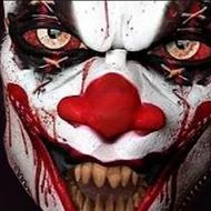 SlenderClown Be Afraid of IT