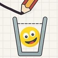 Emoji Glass