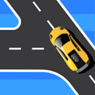 Traffic Run! Online