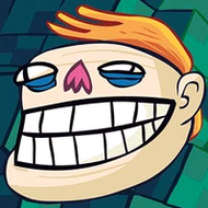 Trollface Quest: Video Memes And TV