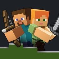 New Minecraft Online
