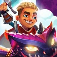 Blades of Brim Online