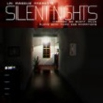 Silent Nights? Definitive Edition