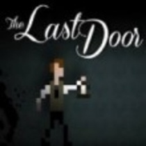 The Last Door - Chapter 1: The Letter
