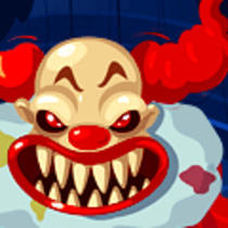 Clown Nights at Freddy?s