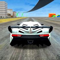 Play Madalin Stunt Cars 2 On Kukogames Online Games Free