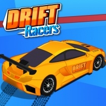 Drift Racers