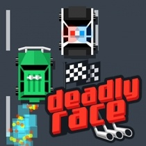 Deadly Race