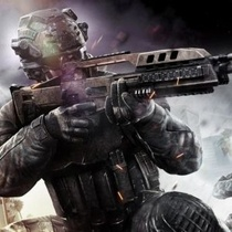 Call of Ops Multiplayer