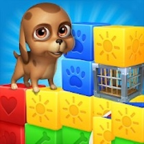 Pet Rescue Saga Online