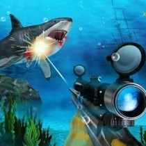 Shark Hunter 2