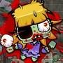 Zombie Crisis