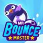 Mr BounceMaster